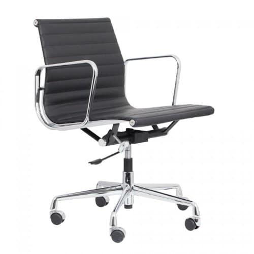 Ratgeber über Den Eames Bürostuhl Gaming Stuhl Test Und Größenberatung