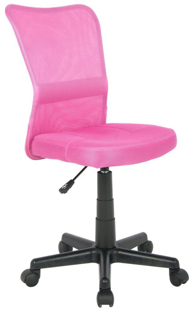 Ohne Kinderschreibtischstuhl geht es nicht - Gaming Stuhl ...