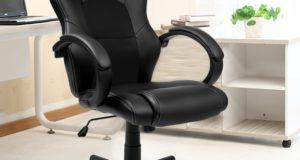 Der Richtige Burostuhl Im Test Fur Deine Gesundheit Gaming Stuhl