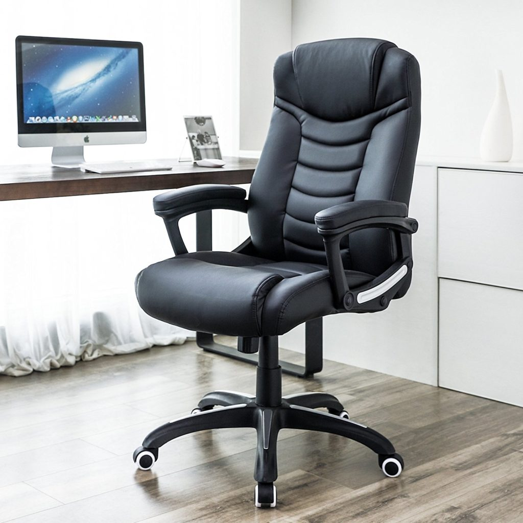 der roller bürostuhl - qualität und langlebigkeit - gaming stuhl