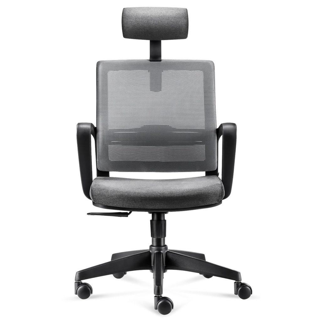 ergonomischer b rostuhl f r einen gesunden r cken gaming stuhl test und gr enberatung. Black Bedroom Furniture Sets. Home Design Ideas