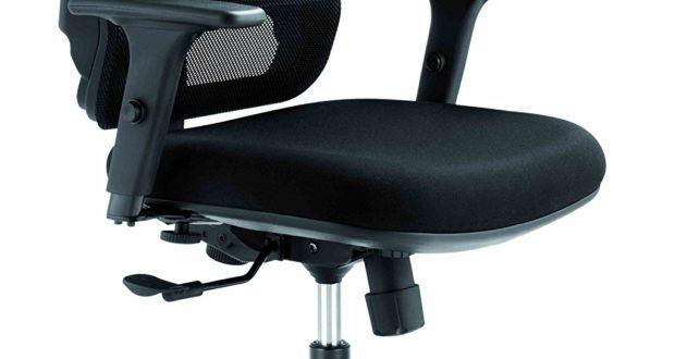 Ratgeber Uber Den Dauphin Burostuhl Gaming Stuhl Test Und
