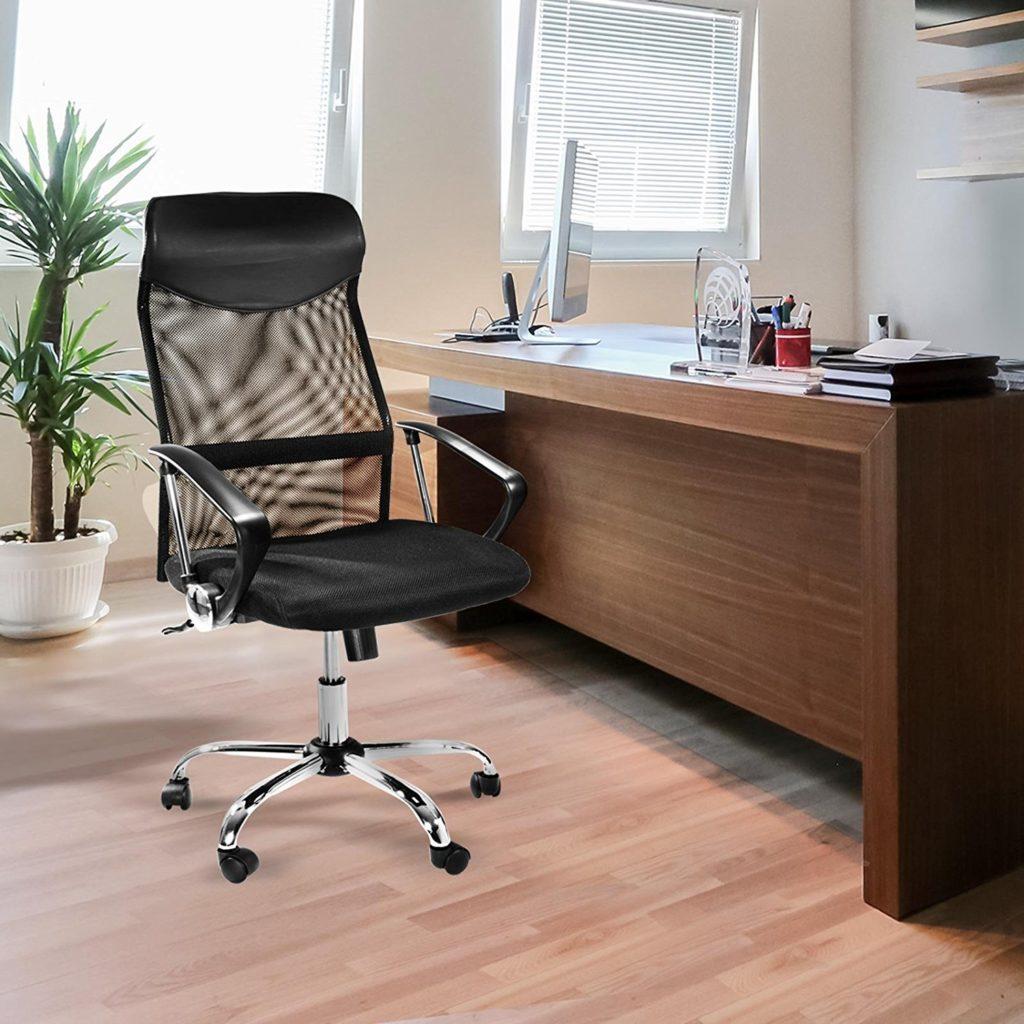 Der Richtige Bürostuhl Im Test Für Deine Gesundheit Gaming Stuhl