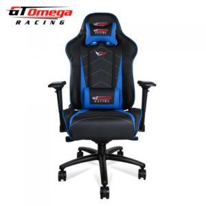 GT Omega PRO XL Produktbild