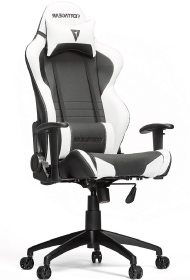 Der Vertagear SL2000 Gaming Chair.