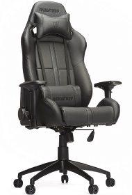 Vertagears Gamingchair SL5000.