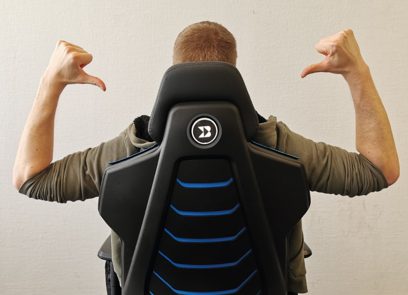 Backforce One Kaufen: Empfehlung!