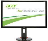 bester-gaming-monitor-B00MB5O5OY-acer-predator-27