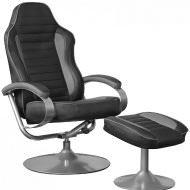 Einer der besten Zocker Sessel Tests