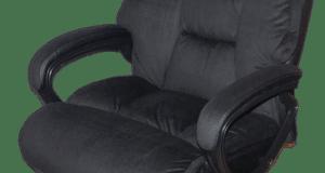 Massagestuhl Im Test Funktionen Vorteile Und Mehr Gaming Stuhl
