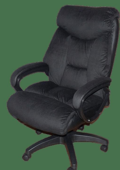 Aldi Bürostuhl Komfort Im Bürostuhl Test Gaming Stuhl Test Und