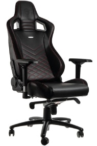 Gaming desk chair