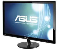 gamer-monitor-test-B0097I5CNG-asus-27