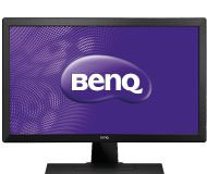 gaming-monitor-B00CFFFGUM-benq-24-zoll