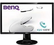 gaming-monitor-B00HZF2ME0-benq-27-zoll
