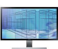 gaming-monitor-B00IJS6PCC-samsung-28-zoll