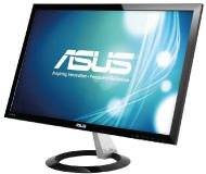 gaming-monitor-test-B0097I10K0-asus-23