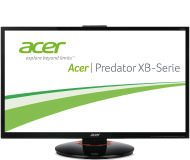 gaming-monitor-test-B00P67ZW8M-acer-predator-24