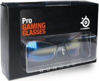 gunnar brille test, das modell scope im karton