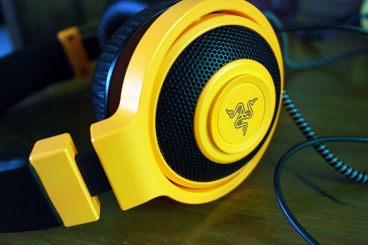 Der Groe Test 2018 Welches Gaming Headset Passt Zu Dir Xbox One Stereo Adapter Usb Cable Unsere 2 Favoriten Hyperx Oder Sennheiser Wir Haben Uns Headsets