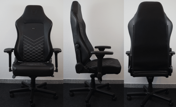noblechairs hero portrait foto