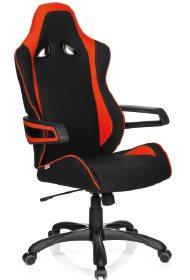 Den HJH Gaming Chair gibt es in vielen Farben.