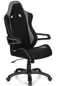 Der HJH Racer Pro II ist einer der besten Gaming Stühle.