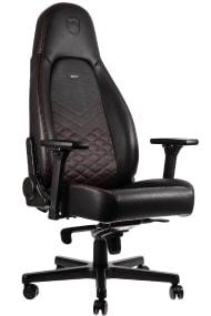 Mit deiner durchschnittlichen k rpergr e und kr ftigen for Stuhl quietscht