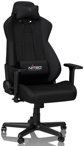 Nitro Concepts S300 kaufen