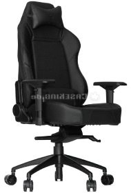 Der Vertagear Gaming Chair PL6000.